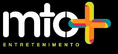 MTO+ - Entretenimento