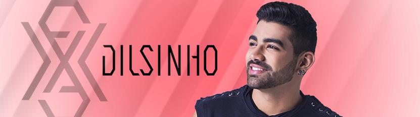 dilsinho1