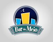 Bar do Meio
