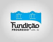 Fundição Progresso