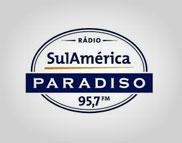 Sul América Paradiso